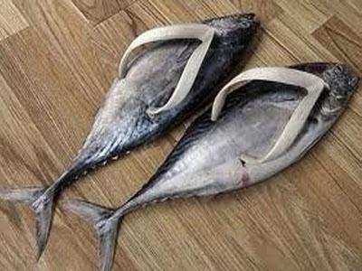 Como acabar com o cheiro do calçado
