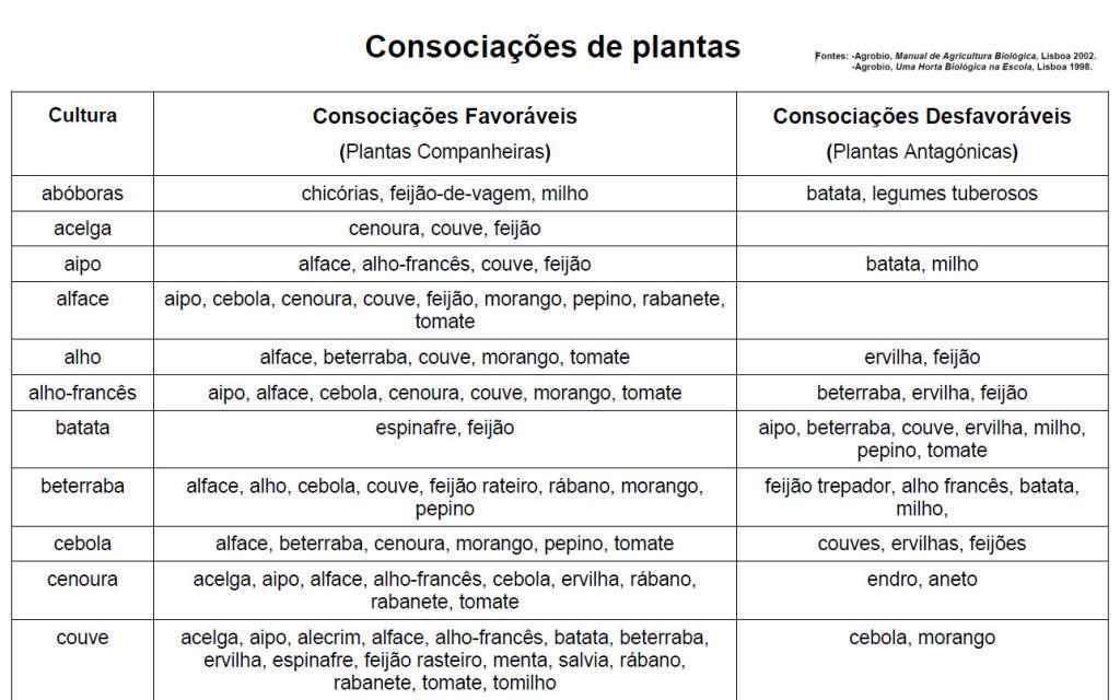 consociacoes_plantas