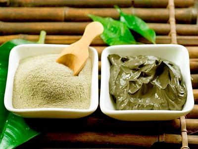 Combata a celulite com produtos naturais