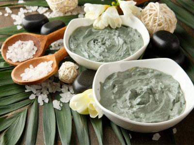 Combata a celulite com tratamentos caseiros e naturais