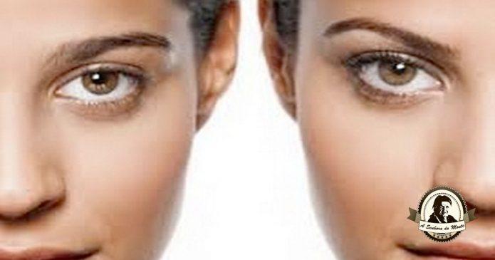 3 Dicas para realçar a beleza natural do seu olhar