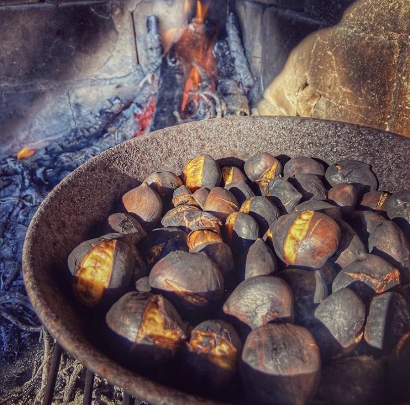 Aprenda a fazer jeropiga caseira - Uma bebida tradicional portuguesa