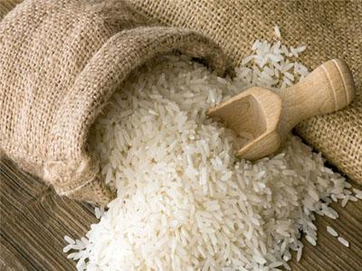 Propriedades e indicações terapêuticas - Água de arroz