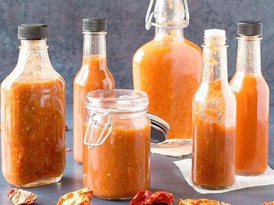 Polpa de tomate caseira d`A Senhora do Monte
