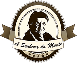 a-sra-do-monte-logo