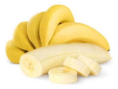 beneficios-das-bananas