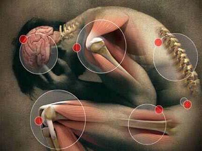 Tratamentos com casca de limão para dores articulares