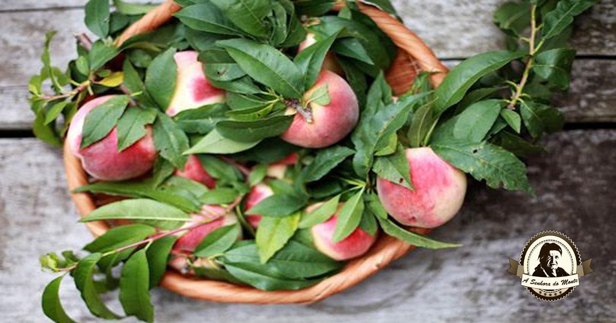 Truques para amadurecer a fruta rapidamente