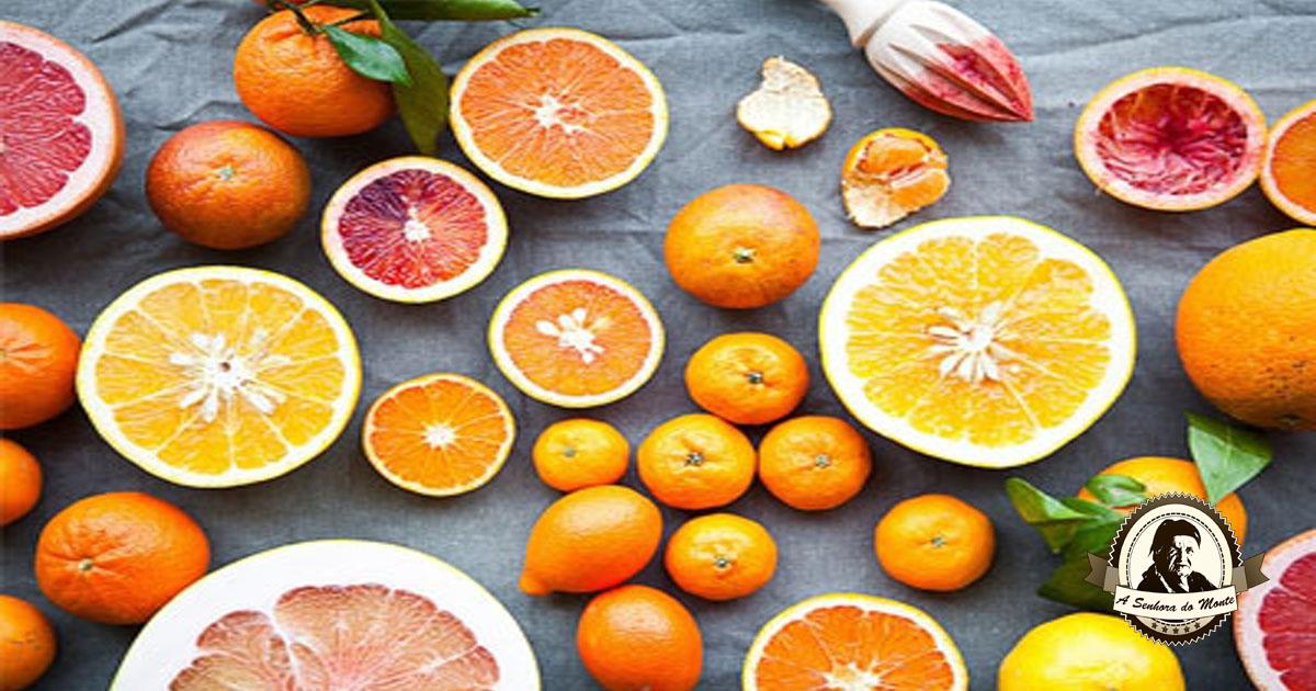 Aprenda a fazer detergente natural de citrinos
