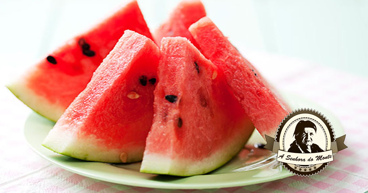 aproveite-os-beneficios-das-sementes-de-melancia