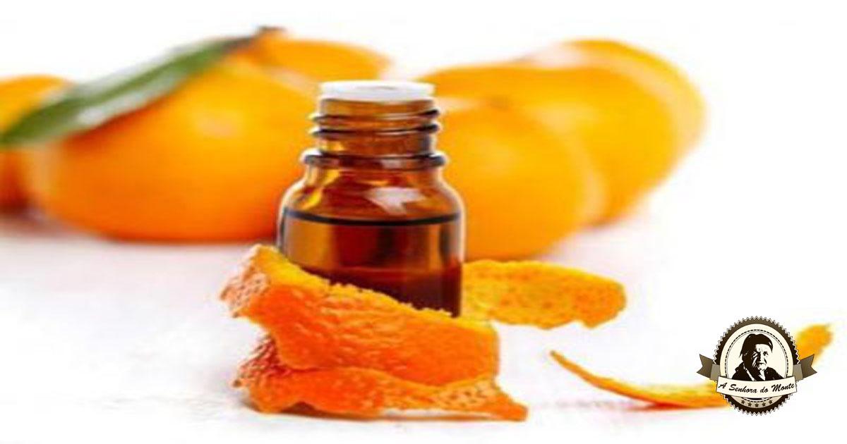 Como fazer tinturas de citrinos