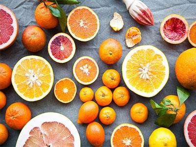 Aprenda a fazer desengordurante natural de citrinos