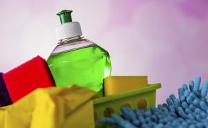 pesticida-detergente