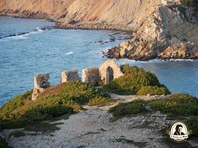 ruinas-de-salir-do-porto