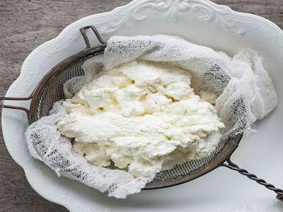 como-fazer-queijo