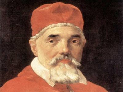 Papa Urbano IV