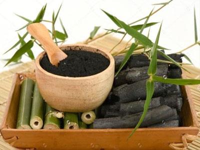Aprenda a fazer adubo caseiro feito de carvão