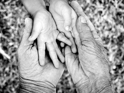 Remédios caseiros dos nossos avós que realmente resultam!