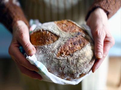 Pão por Deus - Lembra-se desta tradição popular?