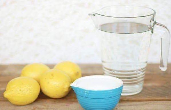 Aprenda a fazer compota de limão para adoçar o seu verão!
