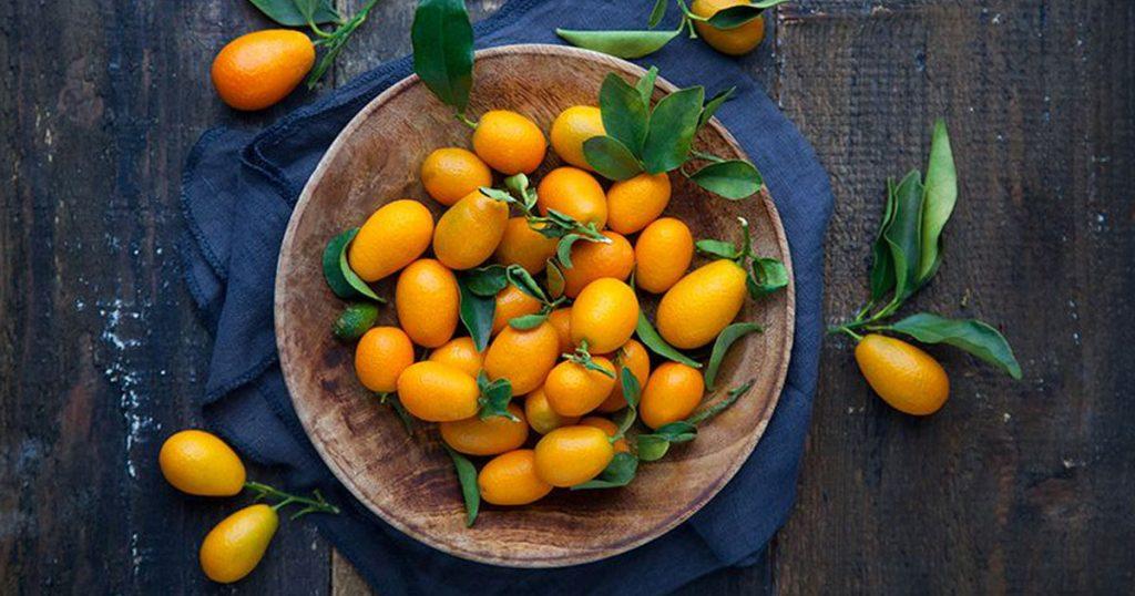 Saiba quais são os benefícios dos alimentos cor de laranja