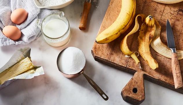 10 Utilidades surpreendentes das cascas de banana