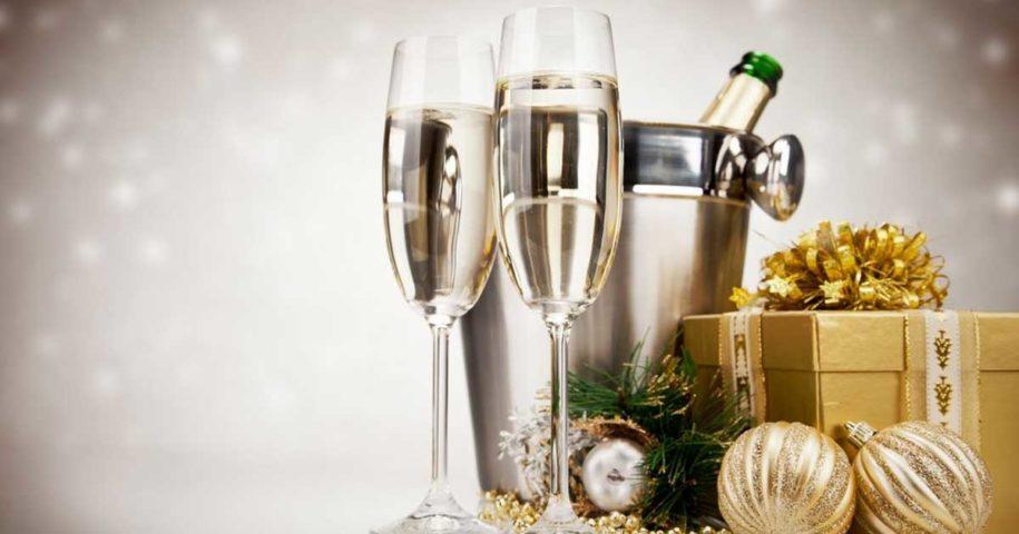 Conheça as superstições e tradições do Ano Novo