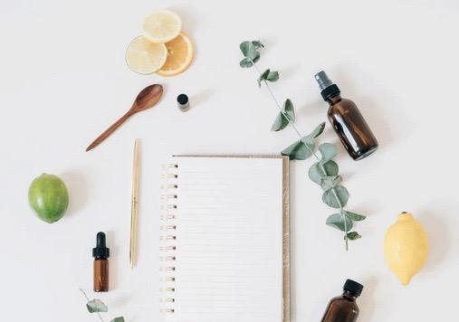 Aprenda 4 dicas para cuidar da pele no Verão