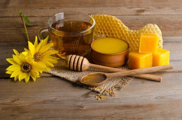 Aprenda quais são os benefícios e utilidades da cera de abelha
