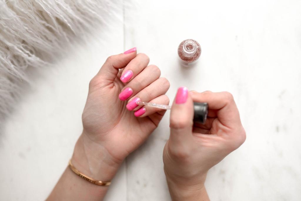 4 dicas para o cuidado das suas unhas