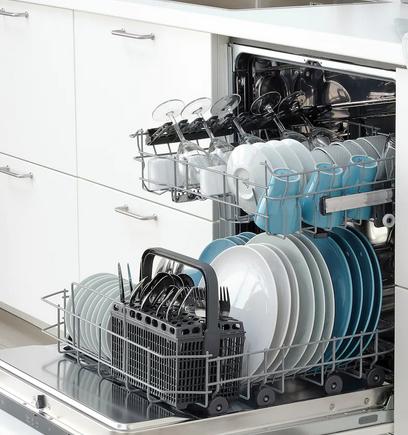 Aprenda a fazer detergente de máquina de loiça caseiro